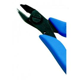 9100 - Oval Head Micro-Shear® Flush Cutter