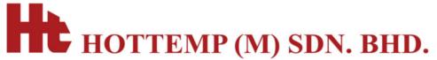 Hottemp (M) Sdn Bhd